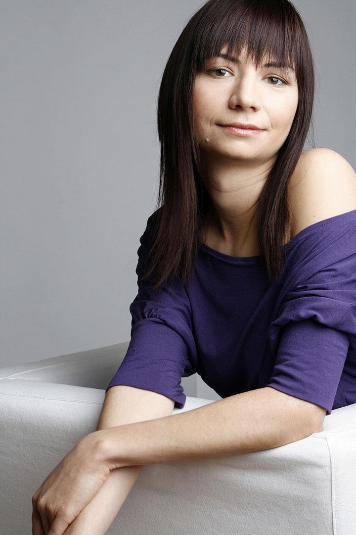 Nina Senk 8