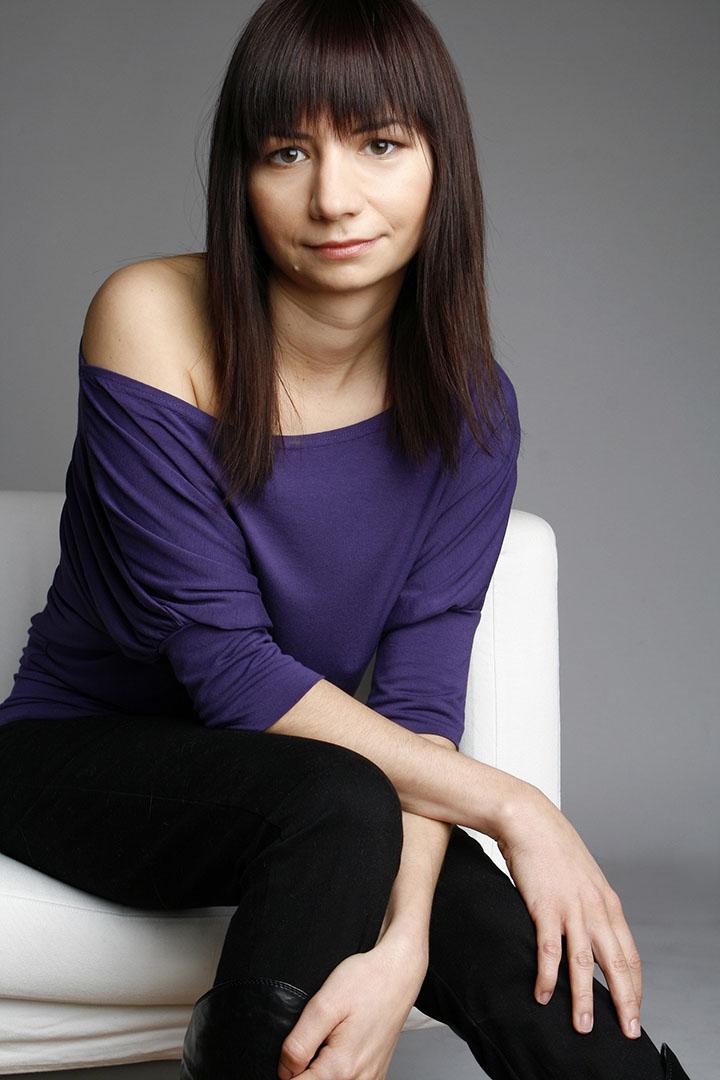 Nina Senk 10