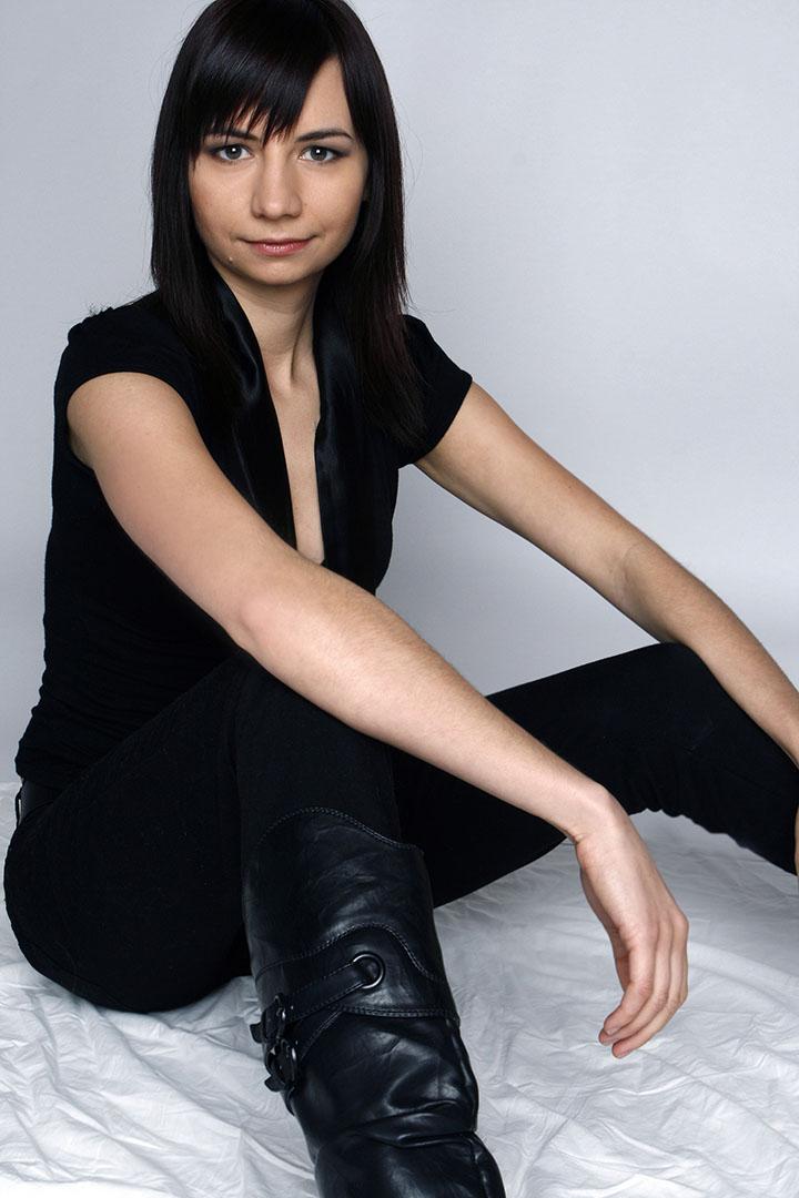 Nina Senk 7