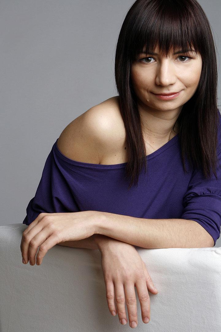 Nina Senk 6