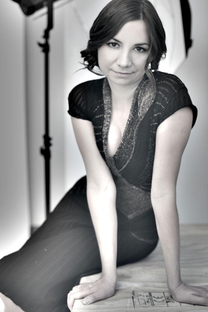 Nina Senk 5